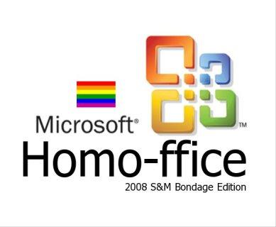microsoft-office.jpg